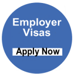 employer visa