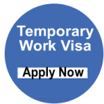 temporary work visas