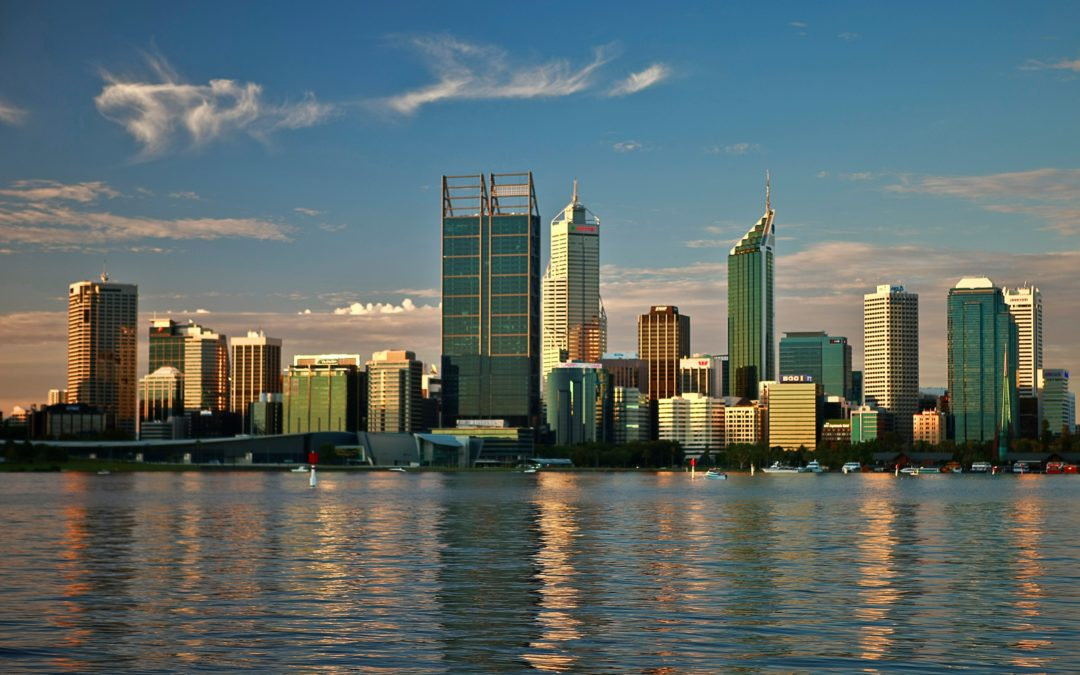 migration agent Perth why study in Perth Western Australia